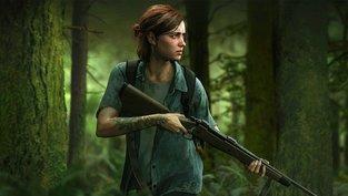 Mehr Exklusiv-Spiele auf PS5