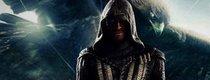 10 Fakten, die ihr über Assassin's Creed wissen solltet, bevor ihr ins Kino geht
