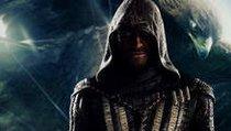 <span></span> 10 Fakten, die ihr über Assassin's Creed wissen solltet, bevor ihr ins Kino geht