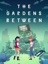 The Gardens Between