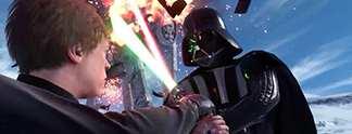 Tipps: Star Wars Battlefront: Alle Traits im Überblick