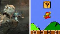 6 Spiele, die ihr Genre nachhaltig geprägt haben