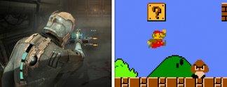Bilderstrecken: 6 Spiele, die ihr Genre nachhaltig geprägt haben