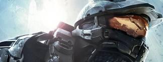 Halo: Fan-Projekt bringt begehrte Mehrspielergefechte zurück