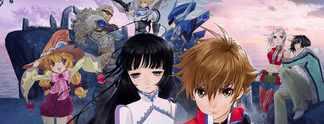 Tales of Hearts R: Sammleredition nur mit Losglück zu bekommen