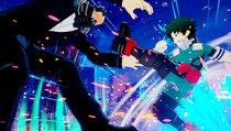 Flop bis Top von Anime-Versoftungen