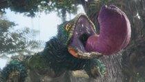 Monster Hunter - World - Endlich in HD jagen!