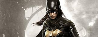 Batman - Arkham Knight: Season Pass enthält Erweiterung mit spielbarem Batgirl