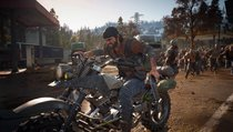 Trailer und Infos zu Days Gone, Crash Team Racing und dem Sci-Fi-Horror Observation