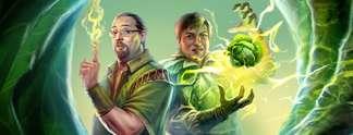 15 Jahre Runescape: Jetzt kostenfrei neue Gower-Quest spielen
