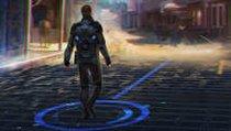 <span></span> Blackroom: Der neue Shooter des Doom-Machers von Kickstarter entfernt