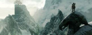 The Elder Scrolls 5 - Skyrim: Neuauflage für PC-Spieler kostenfrei