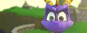 Erkennt ihr die Spiele eurer Kindheit anhand kleiner Ausschnitte?