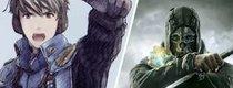 10 tolle Steampunk-Spiele der letzten Jahre - Hier könnt ihr Dampf ablassen!
