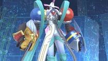 Digimon Story - Hacker's Memory: Die stärksten Digimon