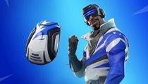 Exklusiver Skin für PlayStation-User