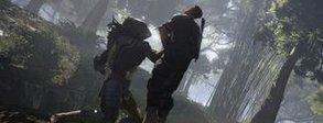 Ghost Recon - Wildlands: Das sind die Inhalte des Special-Events