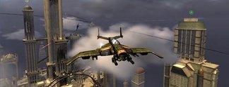 PlayStation 3: Regelverstoß wegen zu früher Server-Abschaltung