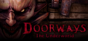 Doorways - The Underworld