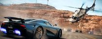Need for Speed - Payback: Endlich wieder Vollgas!