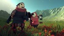<span>PS5:</span> Entwickler entschuldigt sich für Charakter-Design