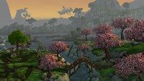 World of Warcraft rettet krankem Spieler das Leben