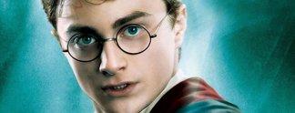 Harry Potter - Wizards Unite: Erster Teaser-Trailer veröffentlicht