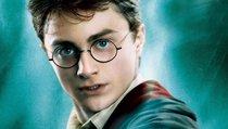 <span>Harry Potter - Wizards Unite:</span> Erster Teaser-Trailer veröffentlicht