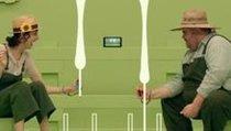 """<span></span> """"Challenge Accepted"""": Nintendo macht bei Melkwettbewerb mit"""