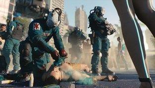 Sind PS4 und Xbox One schuld an der Verschiebung?