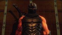 Ninja Gaiden 3 - Hexe des Dunkelspinnen-Clans