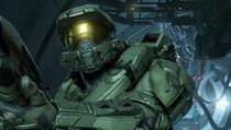 <span></span> Halo 3: Fans meistern fragwürdige Herausforderung