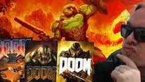 """<span></span> Doom, Schrotflinte und Pixelblut - """"Wie ein Spiel mein Leben verändert hat"""""""