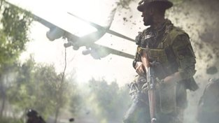 Im Test: Battlefield 5