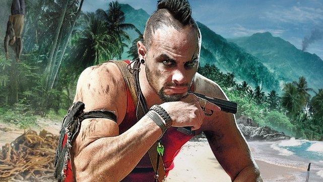 Ihr glaubt, ihr wisst alles über Far Cry?