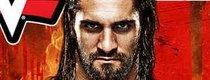 WWE 2K18: Verbesserte Grafik und überarbeiteter Story-Modus angekündigt