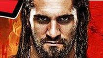 <span></span> WWE 2K18: Verbesserte Grafik und überarbeiteter Story-Modus angekündigt
