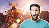 <span>Tipp für Survival-Fans:</span> Brutales Open-World-MMO bekommt Riesen-Update spendiert
