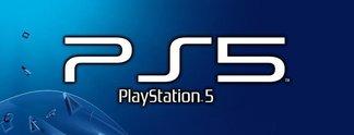 PlayStation 5 | Releasedatum und neue Controllerfunktionen bekanntgegeben
