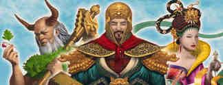 Nach 13 Jahren! Die Götter der Erweiterung zu Age of Mythology im Detail