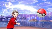 Nintendo schenkt euch exklusives Pikachu