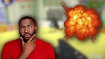 <span>Lego, CoD, Dark Souls:</span> Gefeiertes Video macht alles falsch