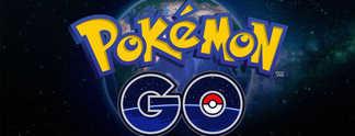 Pokémon Go: Junger Spieler stürzt und verliert Teil seines Augenlichts