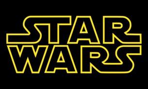 Die Historie der Star-Wars-Games - Möge das Spiel mit euch sein!