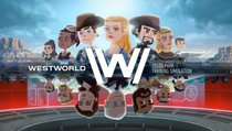 <span>Warner vs. Bethesda:</span> Westworld Mobile Game führt zu Klage