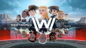Westworld Mobile Game führt zu Klage