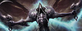 Blizzard: Werden die Klassiker neu aufgelegt?