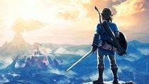 Zelda-Fans basteln gewaltigen DLC