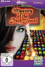 Mystery of the Dark Jewel