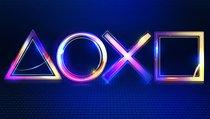 Sony schenkt euch eine echte Platin-Trophäe